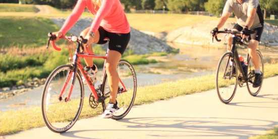 Bike Brunch
