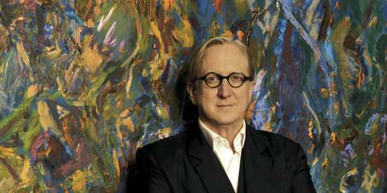 Copy of T Bone Burnett