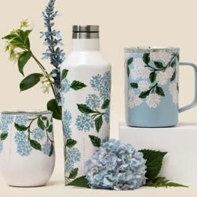 Rifle Paper Company Drinkware by Corkcicle