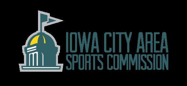 Iowa City Area Sports Commission