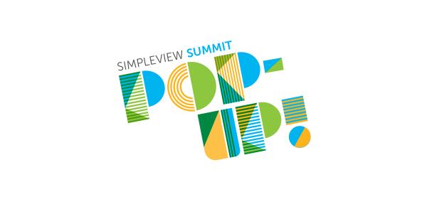 Summit Pop-Up