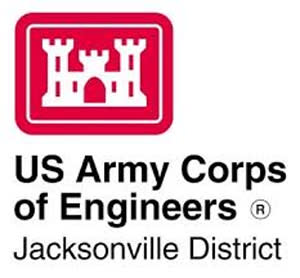 Army Corps of Engineers Jacksonville District