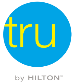 tru-by-hilton logo