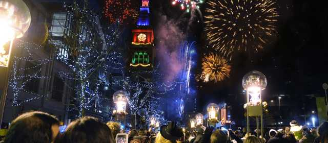 Denver New Year's Eve | Visit Denver