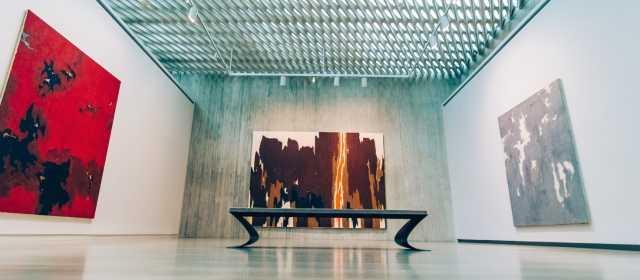 Must See Denver Art Exhibits | VISIT DENVER