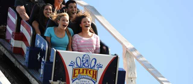 Brunette Teen Riding Pov
