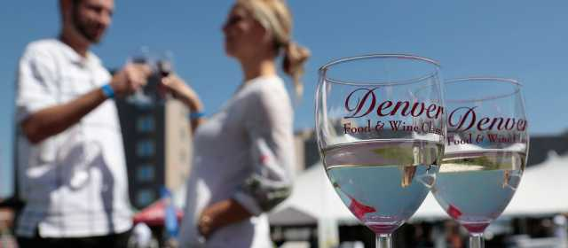 2019 Denver Event Planning Guide | VISIT DENVER Blog