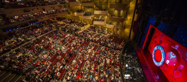 Denver March 2020 Events.Theatre Events In Denver Colorado Visit Denver