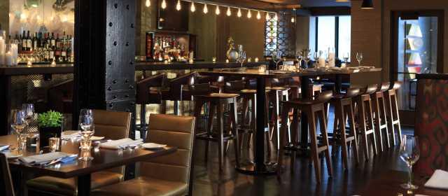 Best Denver Steakhouses Visit Denver