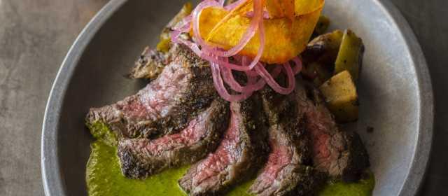 Denver Restaurant Week 2020 List.Denver Restaurant Week Menus Menu Search Visit Denver