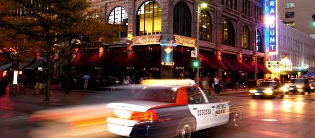 Yellow Cab Denver >> Denver Taxi Service Visit Denver