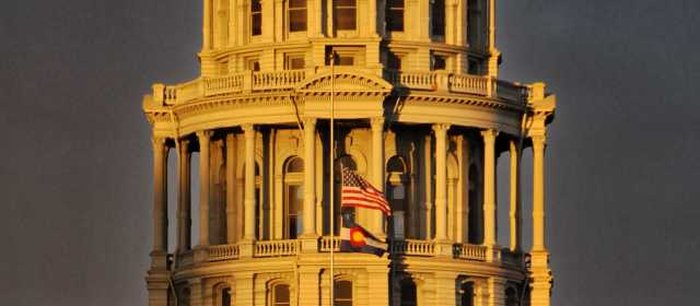 Capitol Hill and Golden Triangle | VISIT DENVER