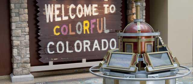 Know Your Denver History – Attractions & Tours | VISIT DENVER
