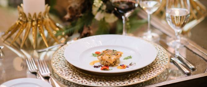 Napa Valley Restaurant Coupons Deals Find Special Offers
