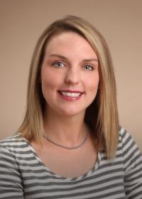 Amanda Koone