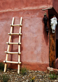 1193-ladder_on_wall