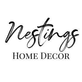 nestings logo