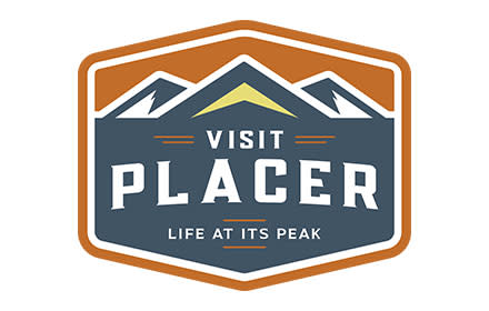 visit placer