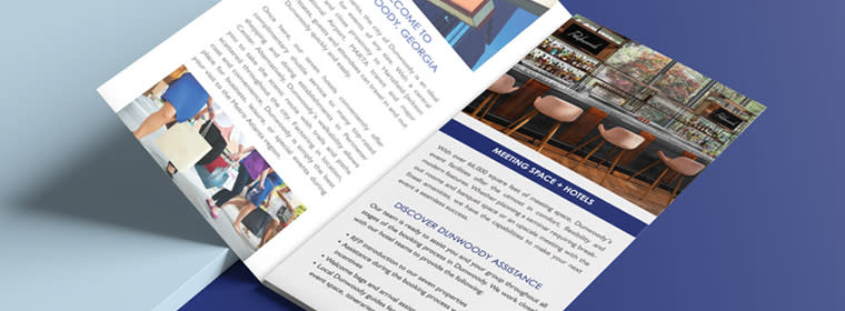 CVB Planners guide