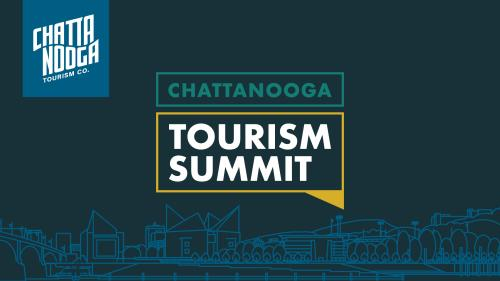 2021 Tourism Summit