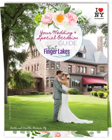 Weddings and Special Occasions Guide