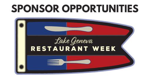 LGRW Sponsor Opportunities_NEW