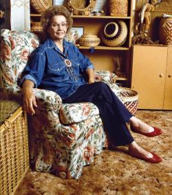 Margaret Redfern Pizter