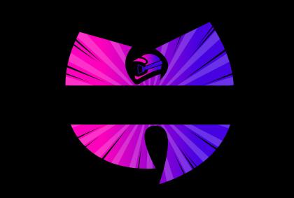 Woo-Hoo at Waid - Sprint Enduro Logo