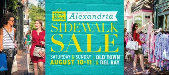 Top 18 Things to Do in Old Town, Alexandria, Va
