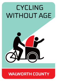 Dementia Friendly Community Initiative