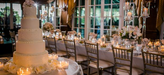 Wedding Planning In Dupage County Venues Resources Vendors