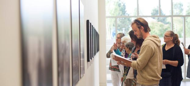 Art Galleries & Museums in DuPage County | Discover DuPage
