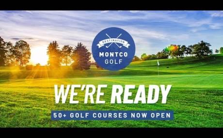 Montco Golf