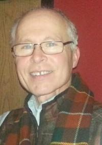 Tim Bay, CTA
