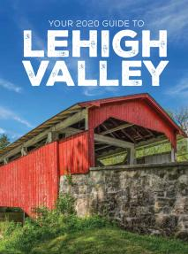 2020 Guide to Lehigh Valley
