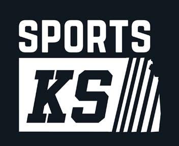 Sports KS