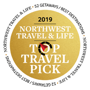 NWTL2019_top-travel-pick-badge-sm-min