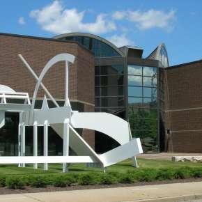 fwmoa exterior square