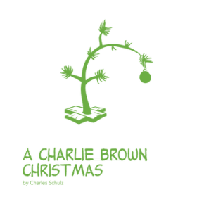 A Charlie Brown Christmas - Fort Wayne Youtheatre - Fort Wayne, IN