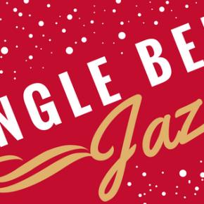 Jingle Bell Jazz - Heartland Sings - Fort Wayne, IN