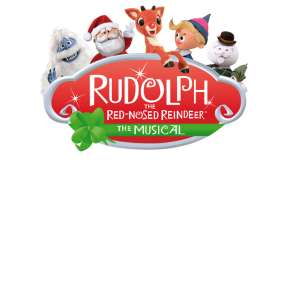 Rudolf the Red Nosed Reindeer the Musical - Embassy Theatre - Fort Wayne, IN