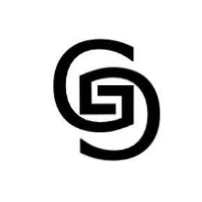 Greater Good Fort Wayne Logo