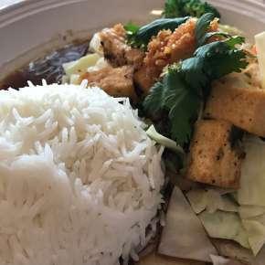 food yummy thai fort wayne