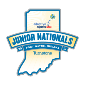 turnstone junior nationals