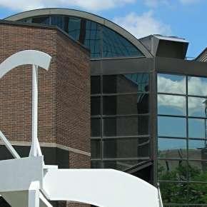 fwmoa The Fort Wayne Museum of Art