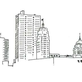 Greater Good Fort Wayne
