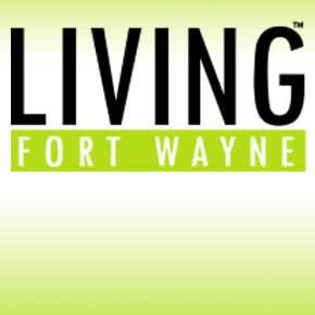 Living Fort Wayne