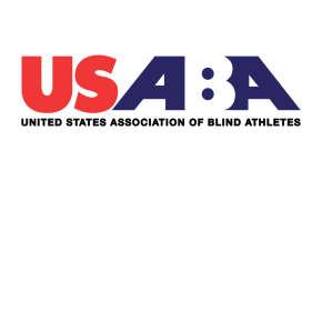 United States Association of Blind Athletes