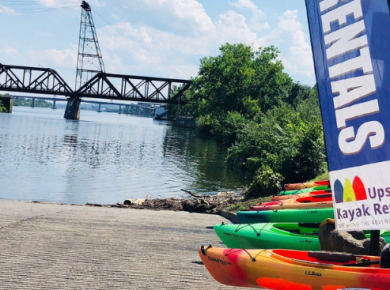 7 Things To Do in Albany Before Summer Ends
