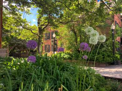 8 Tours to Discover Albany (& Beyond!) this Summer